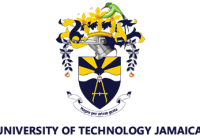 utech-alumni-370x260-200x150