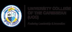 UCC-Logo-2